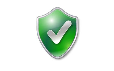 Tracking Domain