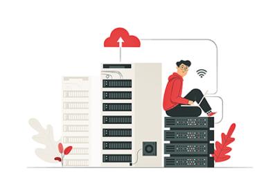 Jak na nastavení SPF záznamů u nejrozšířenějších poskytovatelů hostingu v ČR