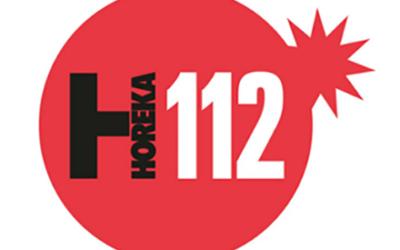 16. ročník kongresu HOREKA 112