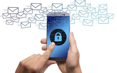 Jak se změnily spam filtry a základní pravidla odesílání e-mailů