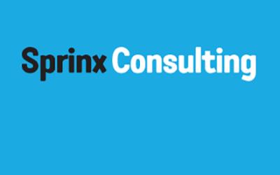 Doplněk Sprinx Email Campaigns v praxi