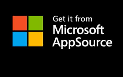 E-mailingový doplněk na Microsoft AppSource