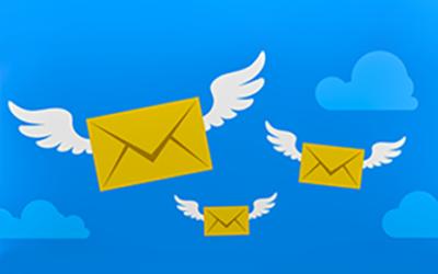 Jak na doručitelnost e-mailů?