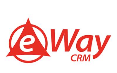 Rozhovor se spoluzakladateli eWay-CRM
