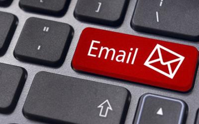 8 chyb, kterým se při tvorbě e-mailových kampaní vyhnout