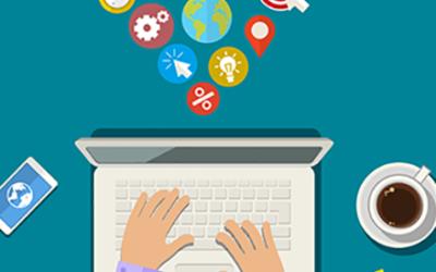 Jak připravit Váš e-mailing na další sezónu?