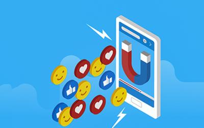 Emoji, emotikony a symboly