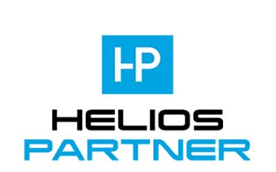 Helios ERP se propojuje s Emailkampane.cz