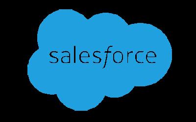 Využíváte Salesforce a chcete rozesílat newslettery?