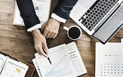 Co je potřeba sledovat ve statistikách e-mail marketingu?