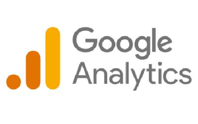 Jak propojit kampaň s Google Analytics?