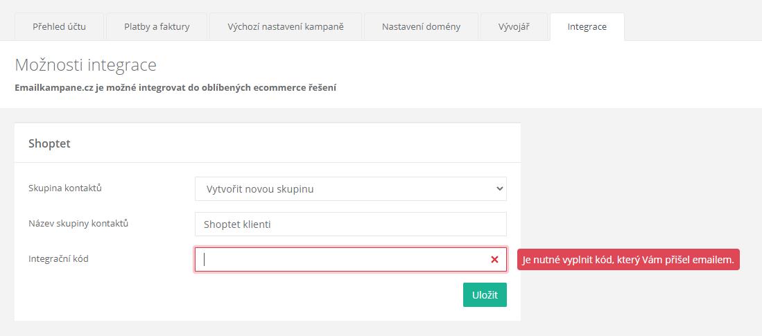 shoptet_integrace