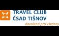 Travel Club ČSAD Tišnov