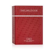 Neauvia Silk Body Serum pro o mlazení pokožky 125 ml.