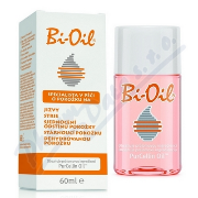 Bi-Oil PurCellin 60 ml.