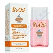 Bi-Oil speciální olej pečující o pokožku 60 ml.