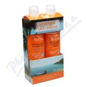 Avene Sun Spray duo SPF50+ 200 ml.