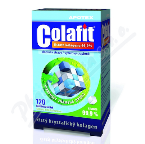 Apotex Colafit 120 kostiček.