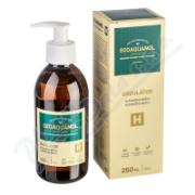 Bioaquanol H Regulátor vlasového růstu 250ml.
