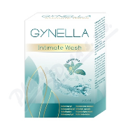 GYNELLA Intimate Wash 200 ml.