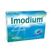 Imodium por.cps.dur.20x2mg.