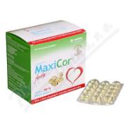 MaxiCor forte tob. 70+20.