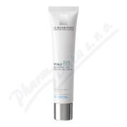 LA ROCHE-POSAY Hyalu B5 anti-wrinkle care 40 ml.
