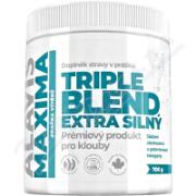 ALAVIS MAXIMA Triple Blend Extra Silný 700 g.
