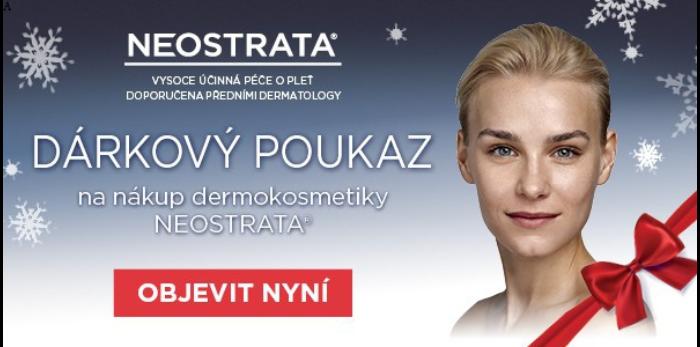 https://www.lekarna-doktorka.cz/1000-darkovy-poukaz-v-hodnote-1000-kc