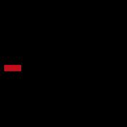 Logo EPRIN