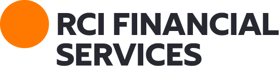 RCI Financial Services, s.r.o.